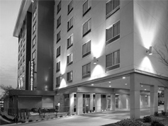 Fairfield_Inn_2240