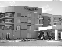 Marriott_Clarksville