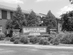 Tennessee_Park-Apartments